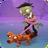 Dog Walker3