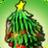 Holiday BrowncoatGW1