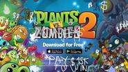 PlantsVSMoney