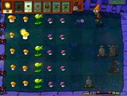 PlantsVsZombies295