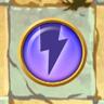 Power Zap2