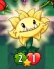 PrimalSunflower22