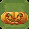 Pumpkin2C