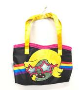 Roller zombie bag