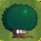 CypressAS