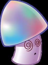 Hypno-shroom-hd