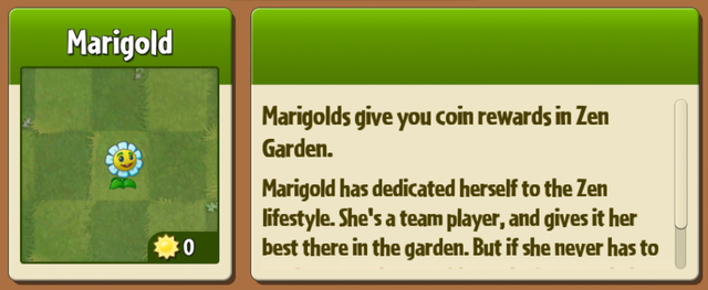File:Marigold Costume.png