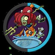 Neptuna Website