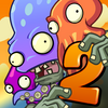 Plants Vs. Zombies™ 2 It's About Time Square Icon (Versions 3.0.1)