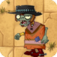 Poncho Zombie2