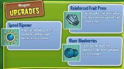 BerryShooterUpgrade