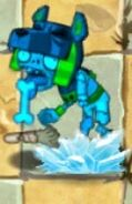 FrozenTombRaiser