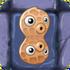 Pea-nut2C