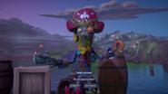 Pirata-Dentirroto-virus3