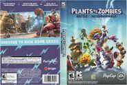 Plantsvs.ZombiesBattleforNeighborville MicrosoftWindows Boxart(Full)