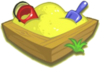 PrismaZ Sandbox icon