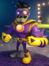 Supermózg