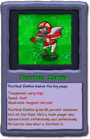 File:Almanac Card Football Zombie.png