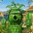 Jade CactusGW1