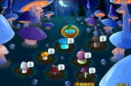 640px-Sea-shroom in mushroom zen garden