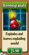 BombgranShop