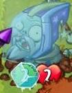 FrozenQuazard