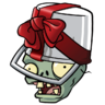 PVZ2 ZombieUGift@3x
