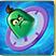 PvZO Wax Gourd Upgrade1