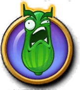 Tactical Cuke icon