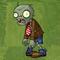 Basic Zombie2