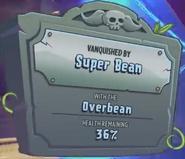 OverbeanAttack