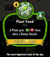 PlantFoodHDescription