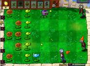 PlantsVsZombies171