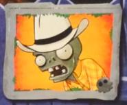 Rodeo album