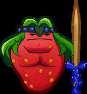 StrawberrianHD