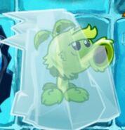 FrozenPrimalPeashooter