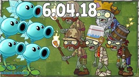 Pinata 6 04 18
