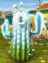 Power Cactus GW1