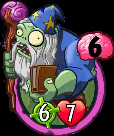 File:Wizard GargantuarH.png