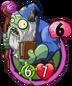 Wizard GargantuarH
