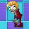 Bass Zombie2