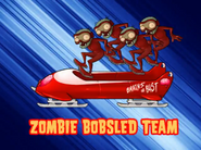 BobsledTeamTrailer