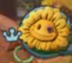 Group Leader Stuffy Flower's icon