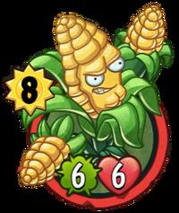 Kernel CornH