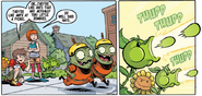 Plants-vs-zombies-comics-those-plants-never-get-a-day-off-plants-vs-zombies-comics-deviantart-logo.jpg