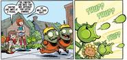 Plants-vs-zombies-comics-those-plants-never-get-a-day-off-plants-vs-zombies-comics-deviantart-logo.jpg