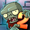 Plants Vs. Zombies™ 2 It's About Time Square Icon (Versions 4.8.1)