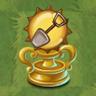 Shovel Bonus2