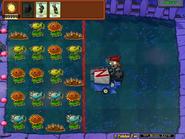 2019-06-14 22 38 19-Plants vs. Zombies