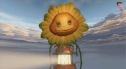 255px-Mega flower 3